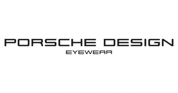 porsche-design LOGO