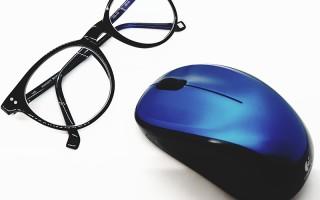 zakladka_oferta_soczewki-okularowe_soczewki-do-komputera